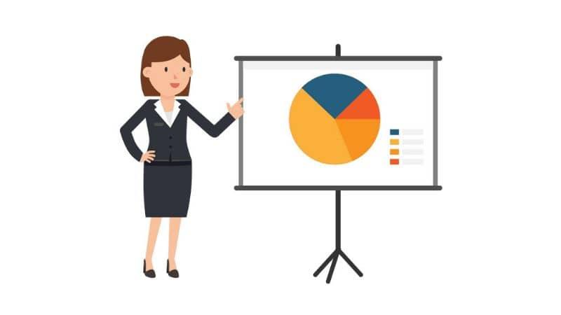 Presentación de diapositivas de PowerPoint