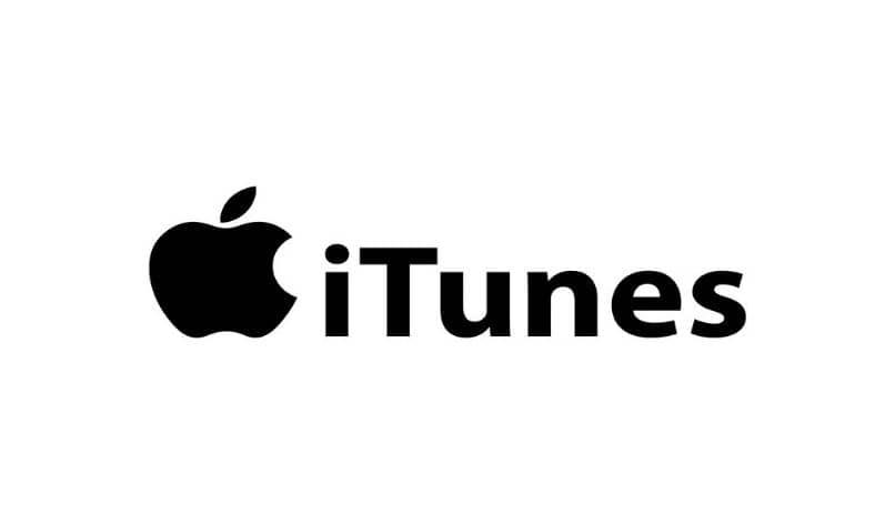 iTunes desde mi computadora